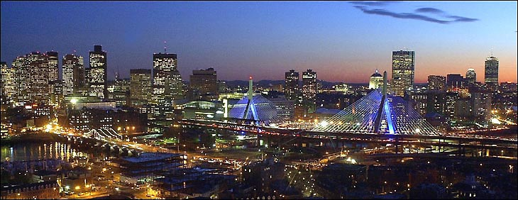 Boston_ZakimBrdg.jpg